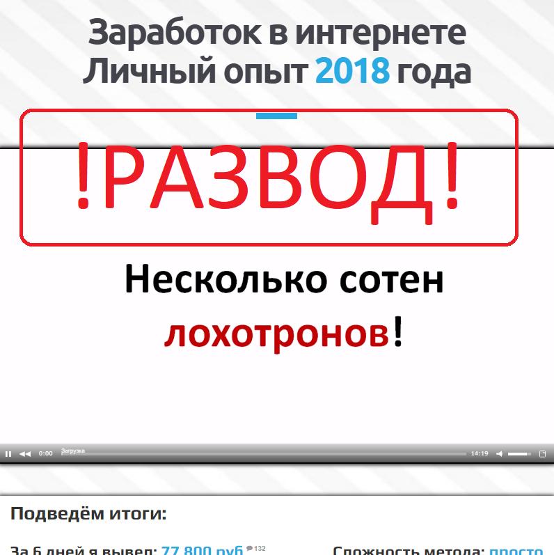 Разводы в интернете как заработать как заработать деньги в интернете 5000 рублей