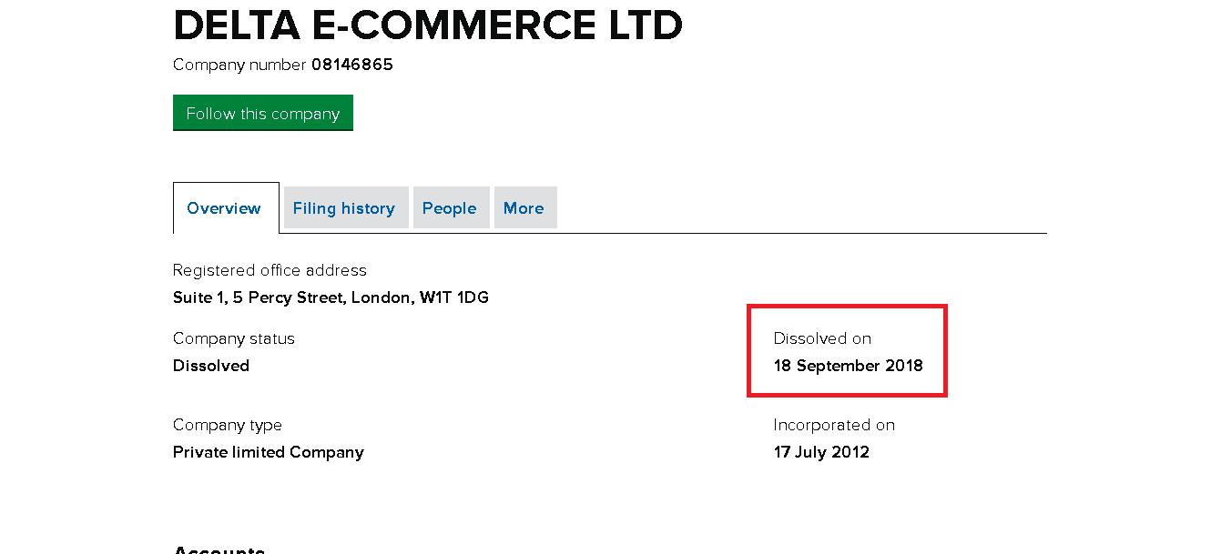 Livecoin вернуть деньги