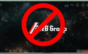 RWB Group - Обзор