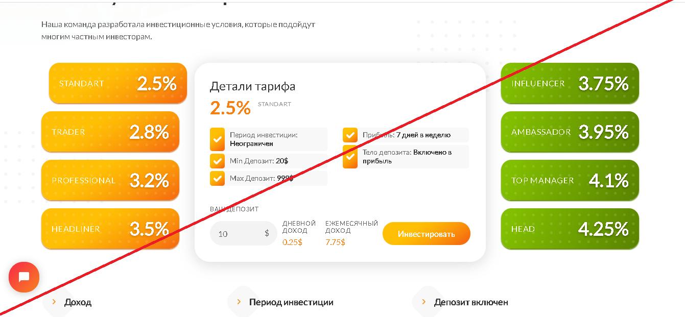 PulsarBank - Мошенники