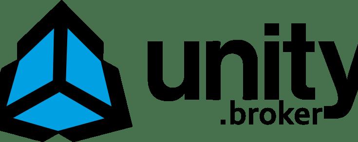 Unity.Broker отзывы и обзор